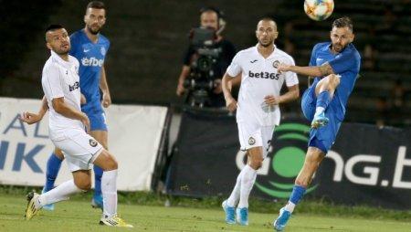 Арда – Славия: Прогноза от efbet Лига за 17.02.2020