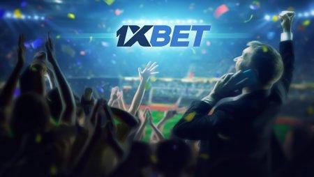 1xbet-bonus-logo