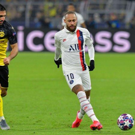 ПСЖ – Борусия Дортмунд: Прогноза за Шампионска лига