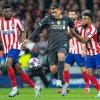 Ливърпул – Атлетико Мадрид: Прогноза от Шампионска лига