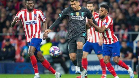 P2020-02-18_Atletico_Liverpool-46