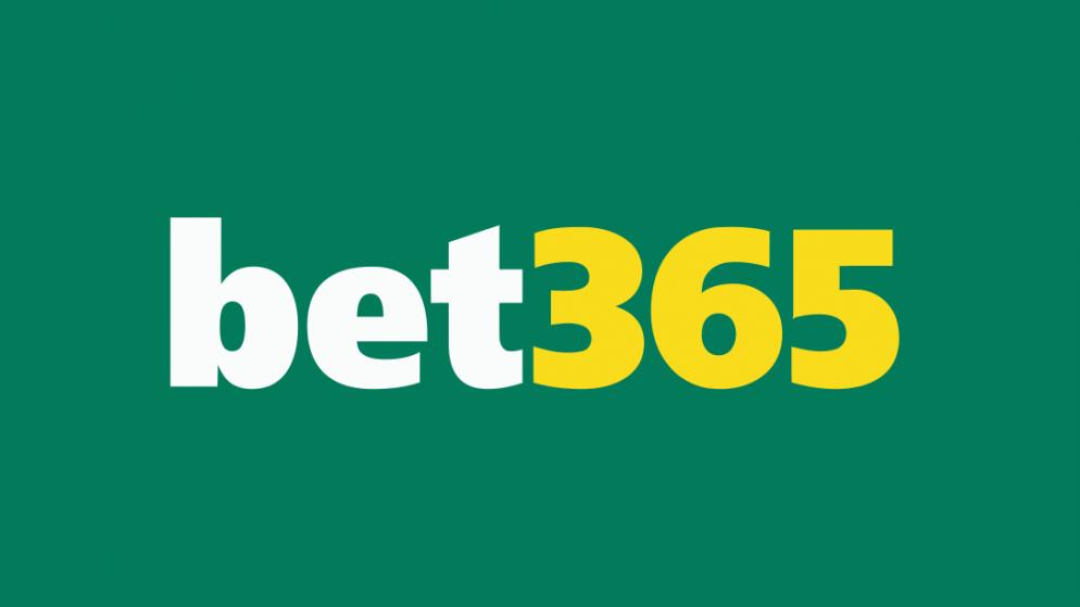bet365-logo-bonus