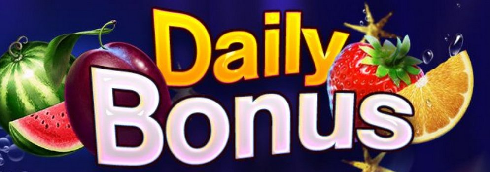 daily-casino-bonus