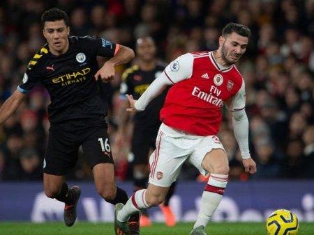 Манчестър Сити – Арсенал: Прогноза за Висшата лига