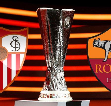 Севиля – Рома: Прогноза от Лига Европа 12.03.2020