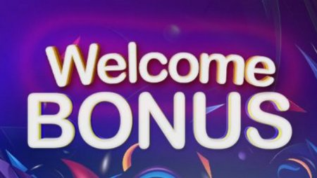 winbet-kazino-bonus-300