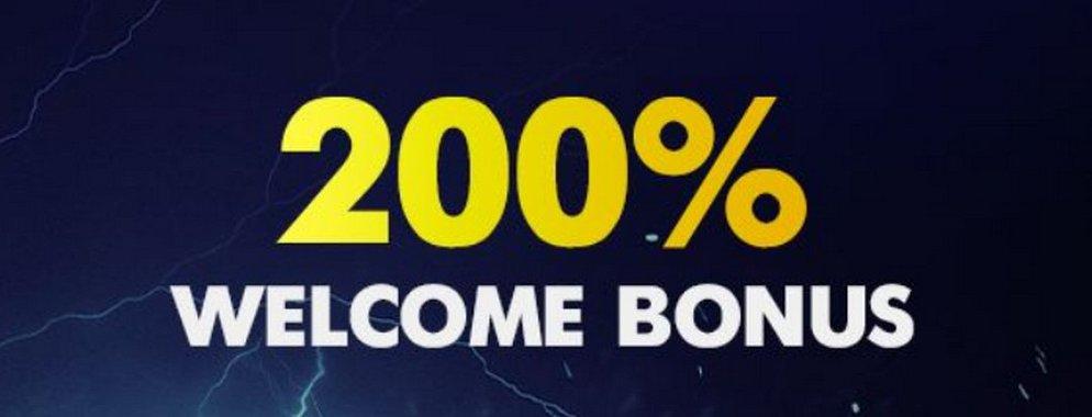winbet-sport-bonus