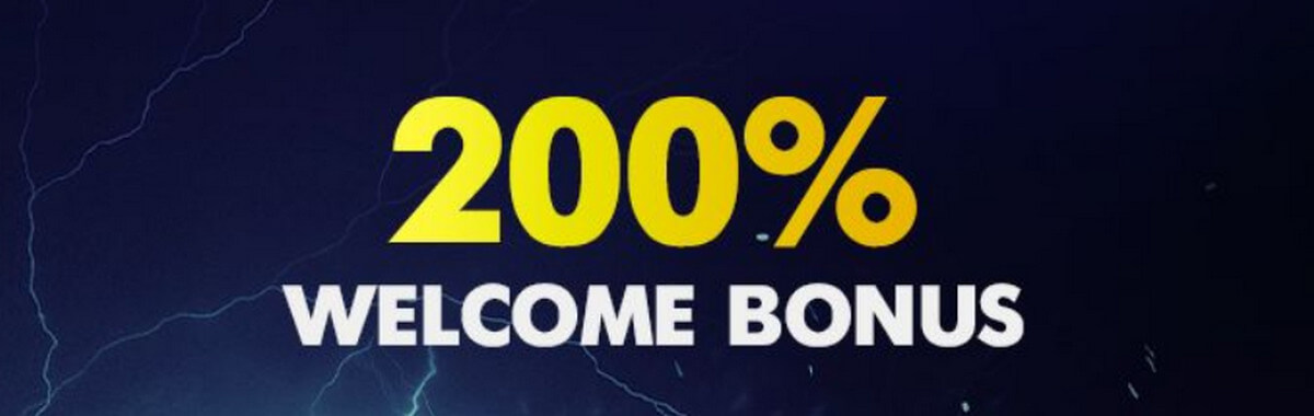 winbet спорт бонус 200% до 100 лв.