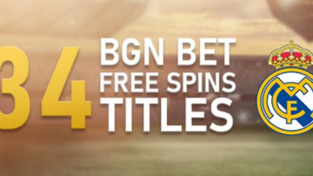 34-free-spins