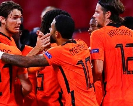 Нидерландия – Италия: Прогноза за Лига на Нациите 07.09.2020