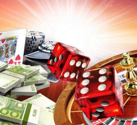 Кои са най-високите казино бонуси в родния интернет