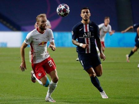 ПСЖ – РБ Лайпциг: Прогноза от Шампионска лига 24.11.2020
