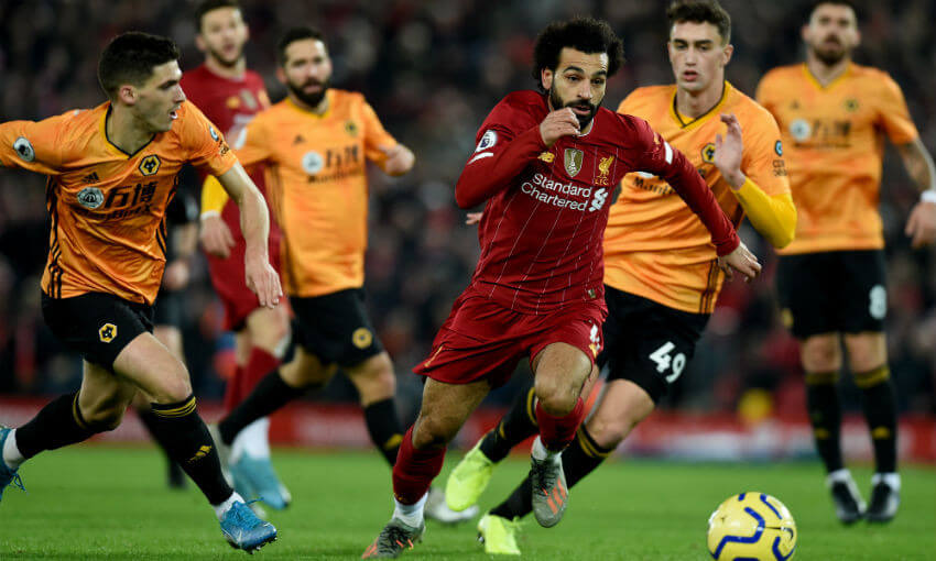 liverpool-wolves