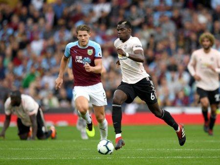 Бърнли – Манчестър Юнайтед: Прогноза от Висшата лига