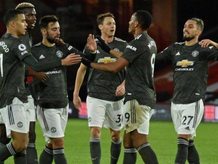 Манчестър Юнайтед – Шефилд Юнайтед: Прогноза от Висшата лига