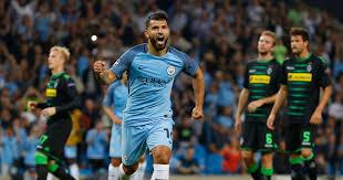 Борусия М'Гладбах – Манчестър Сити: Прогноза от Шампионска лига