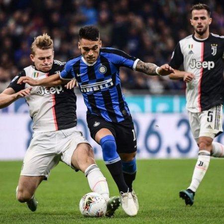 Ювентус – Интер: Прогноза за Купата на Италия