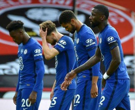 Шефилд Юнайтед – Челси: Прогноза от Висшата лига