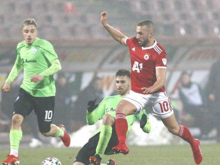 ЦСКА – Черно море: Прогноза за Купата на България