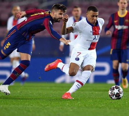 ПСЖ – Барселона: Прогноза от Шампионска лига