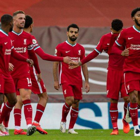 Лийдс – Ливърпул: Прогноза от Висшата лига