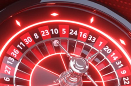 Lucky 10 – промо игра в Live казиното на WinBet