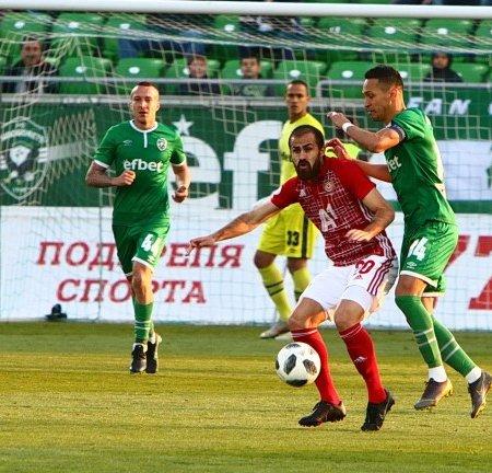 Лудогорец – ЦСКА: Прогноза за Купата на България