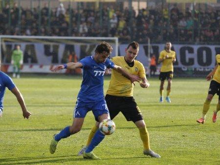 Ботев Пловдив – Левски: Прогноза от efbet Лига