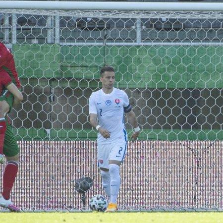 Русия – България: Прогноза за приятелски мач