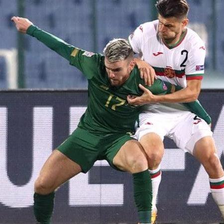 Словакия – България: Прогноза за приятелски мач