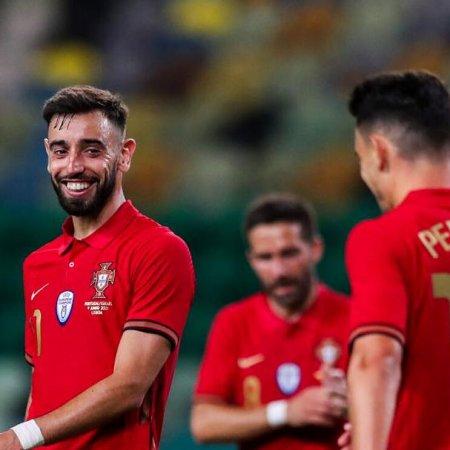 """Португалия – Франция: Прогноза от група """"F"""" на Евро 2020"""