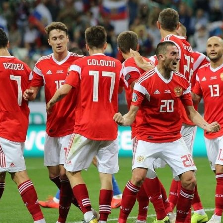 """Финландия – Русия: Прогноза от група """"B"""" на Евро 2020"""