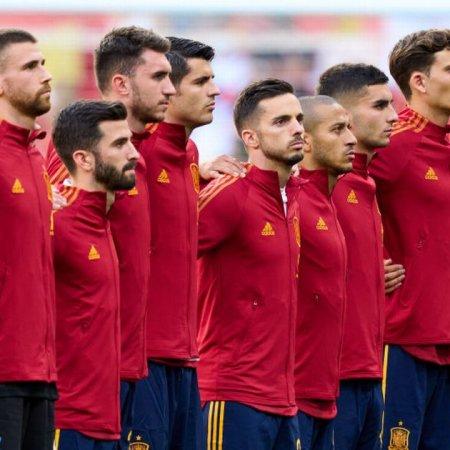 """Словакия – Испания: Прогноза от група """"E"""" на Евро 2020"""