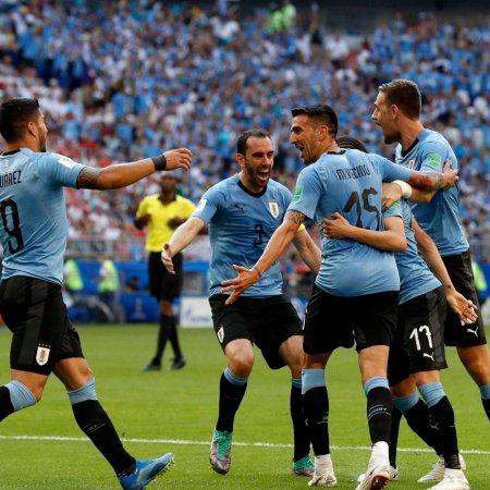 Боливия – Уругвай: Прогноза за мач от Копа Америка