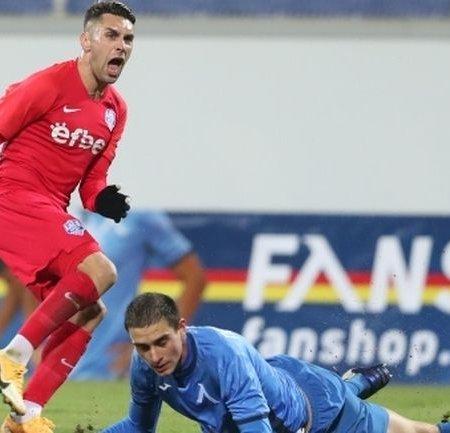Левски – Арда: Прогноза от efbet Лига 08.08.2021