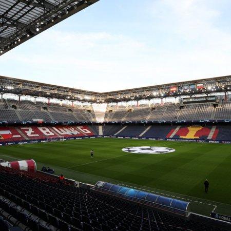 Ред Бул Залцбург – Брьондби: Прогноза от Шампионска лига